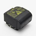 5DD008319 10 5DD00831910 OEM Authentic Xenon Headlight HID Igniter Dumper Bulb Headlamp Ballast For VW AUDI