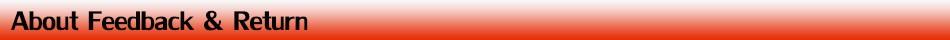 HTB1tbZ8OVXXXXXzaXXXq6xXFXXX3 - Must Have Women's Clothing Set, 2017 New Slash Neck Half Sleeve Denim Top and Denim Cotton Skirt One Set