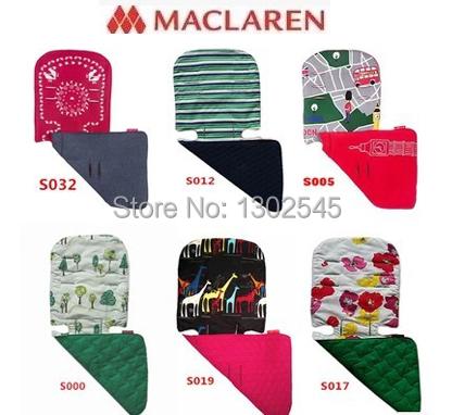Детская коляска Maclaren ,
