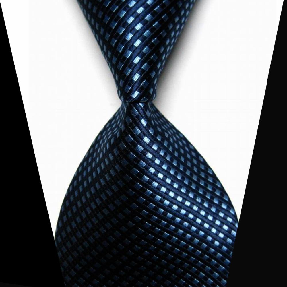 ... Men Ties De... Men's Ties
