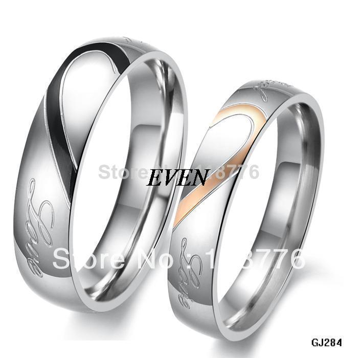 matching wedding rings for men and women reviews online