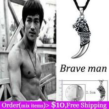 dragon necklace price