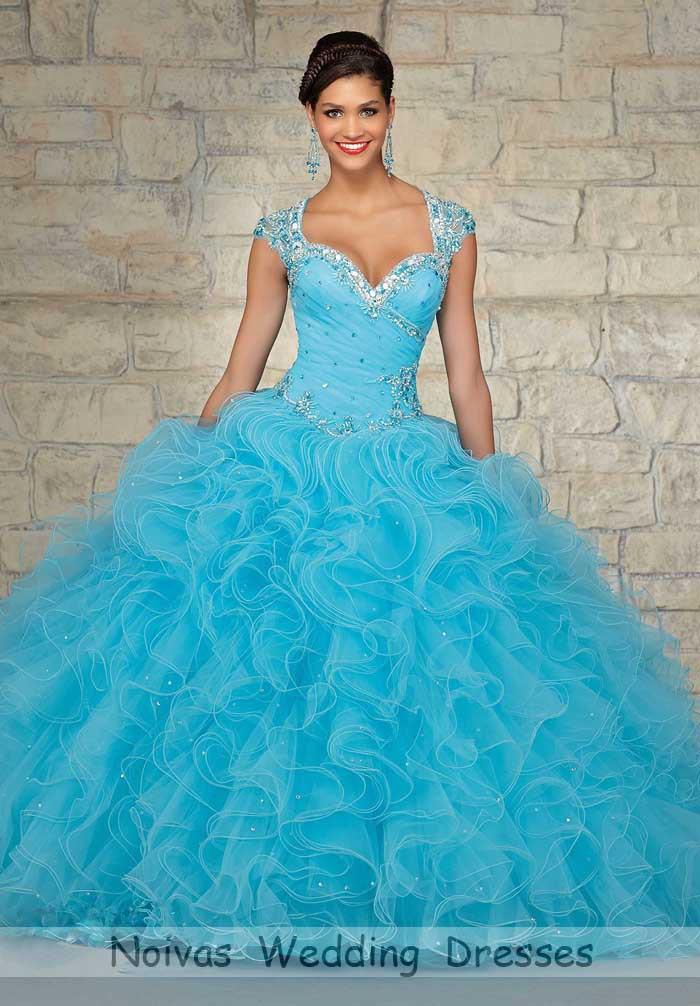 dress up dress Picture - More Detailed Picture about Vestidos De ...