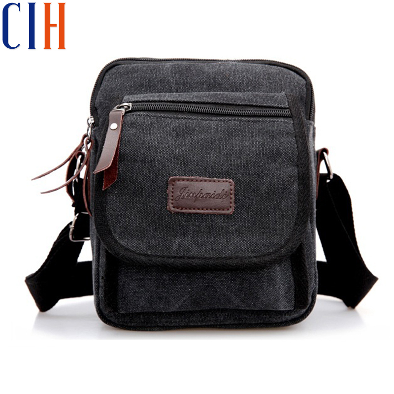 Charm in hands! 2015 New Arrival Hot Sold Men Messenger Bags & Men's Travel Bags Canvas Men Crossbody Bags Good Quality LM1580(China (Mainland))
