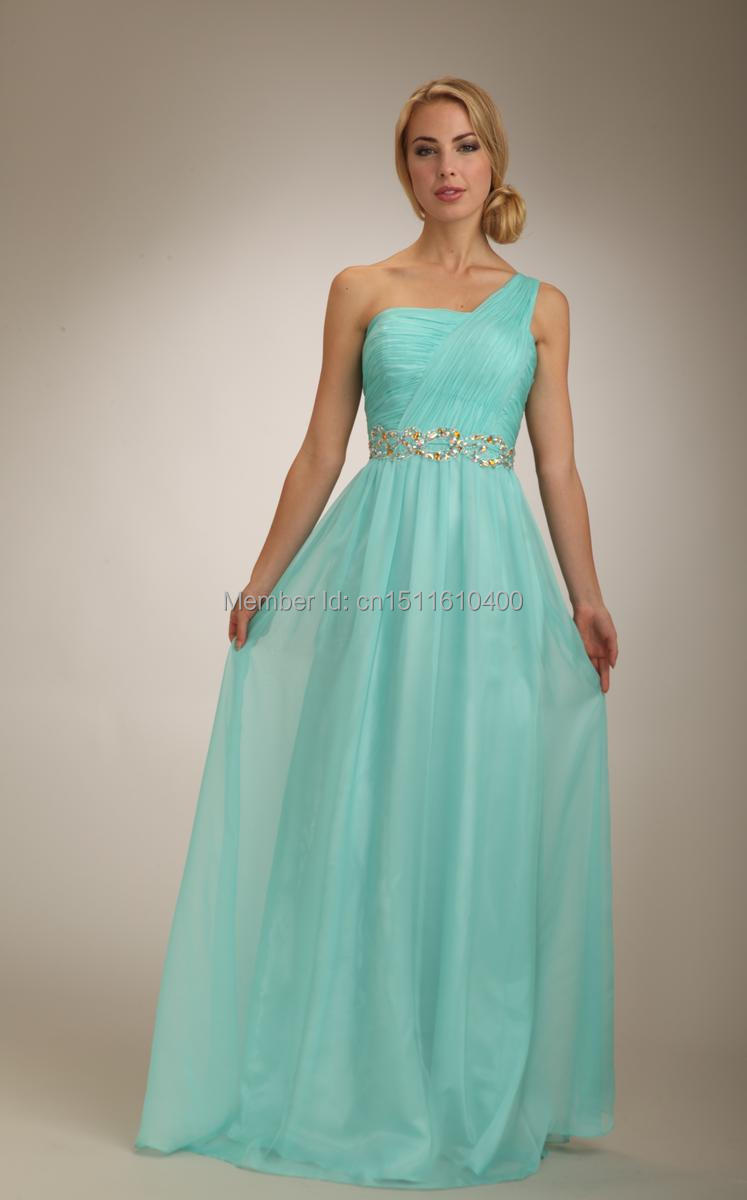 aqua blue bridesmaid dresses cocktail dresses 2016