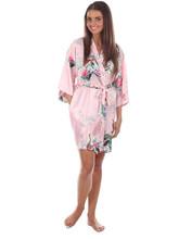 Sexy Mini Green Lady Summer Bath Robe Gown Silk Rayon Kimono Yukata Dress Flower Nightwear Size S M L XL XXL XXXL A109(China (Mainland))