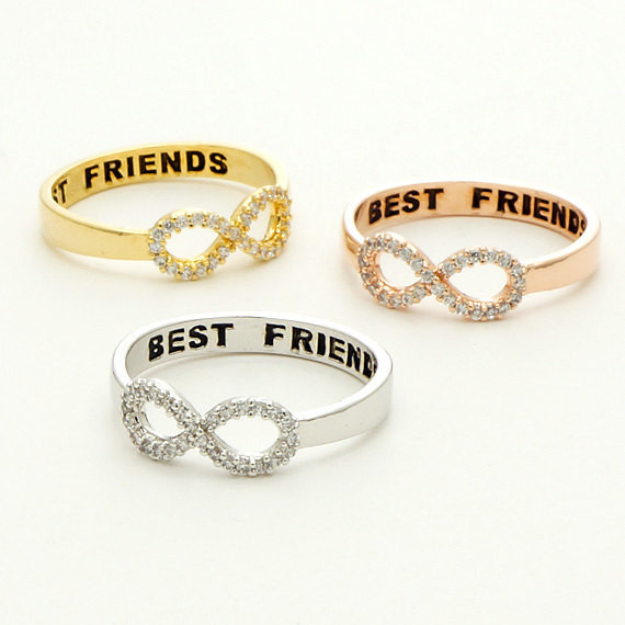 Graduation gifts for best friends ideas