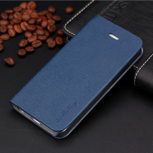 Toq Quality Leather PU Flip Case Stand Cover for Iphone 5C Mobile Phone Cases Fashion Wood lines Card Horder Design PY(China (Mainland))