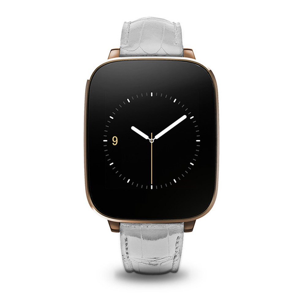 Lonzune Bluetooth Smartwatch Wrist Smart Watch Heart Rate Monitoring APK For Apple IOS Android Smartphons Phone Mate(China (Mainland))