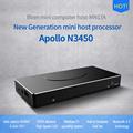Bben New Smart mini pc stick 2GB 4GB Windows10 TV Box HDMI Dongle Mini PC Quad