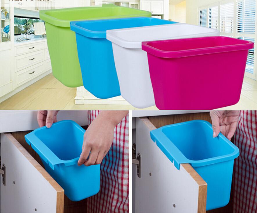 идеи мусорного ведра своими руками