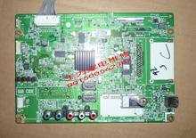 42LS4100-CE motherboard EAX64664903 (1.0) LC420EUE