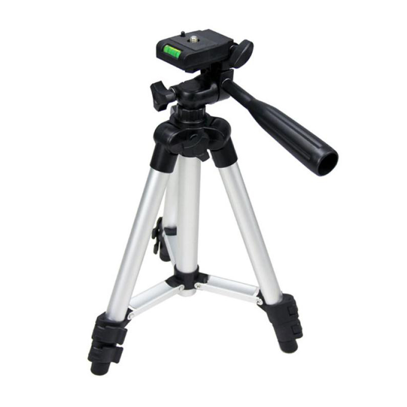2016 High Quality Stick Portable Universal Standing Tripod For Sony For Canon For Nikon For Olympus Camera #QD10LR05(China (Mainland))
