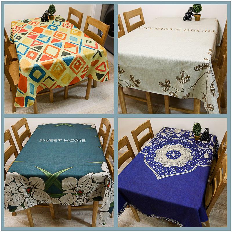 restaurant linge de table promotion achetez des restaurant linge de table promotionnels sur. Black Bedroom Furniture Sets. Home Design Ideas