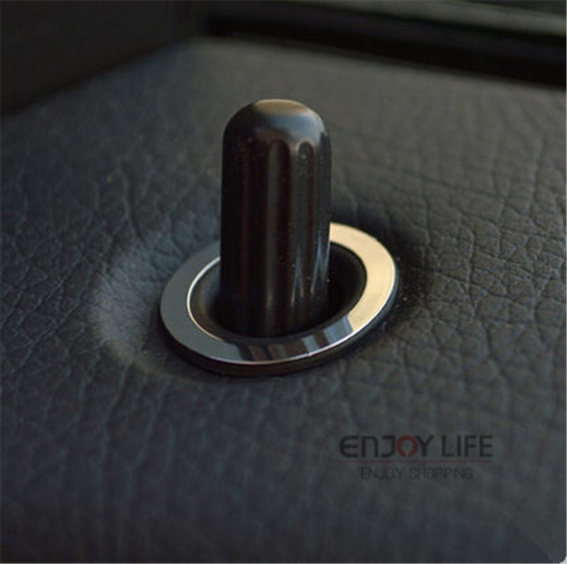 Key Lock Door Knob Reviews Online Shopping Key Lock Door