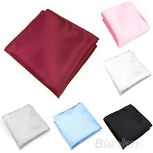Носовые платки  от Blue Sea Shop для Мужчины, материал Полиэстер артикул 32325188604