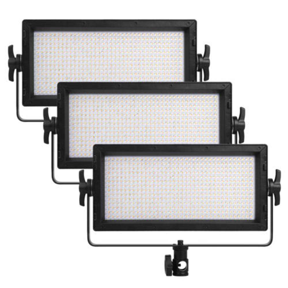 Studio Lighting Cheap: Popular Film Lighting Kits-Buy Cheap Film Lighting Kits