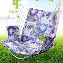 Outdoor Patio Swings Hanging Adult Garden Swing Chair   Balcony Chair(China (Mainland))