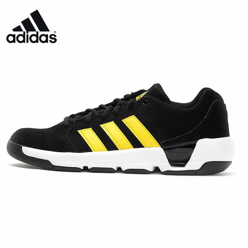 adidas shoes sale in egypt
