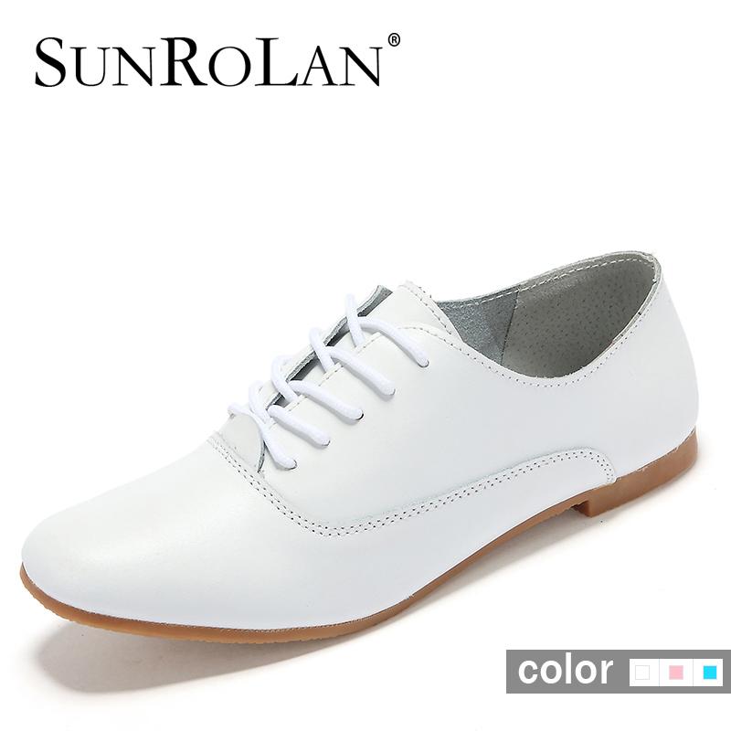 Женские кеды Sunrolan 43