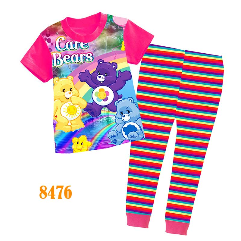 Popular Red Care Bear Buy Cheap Red Care Bear lots from