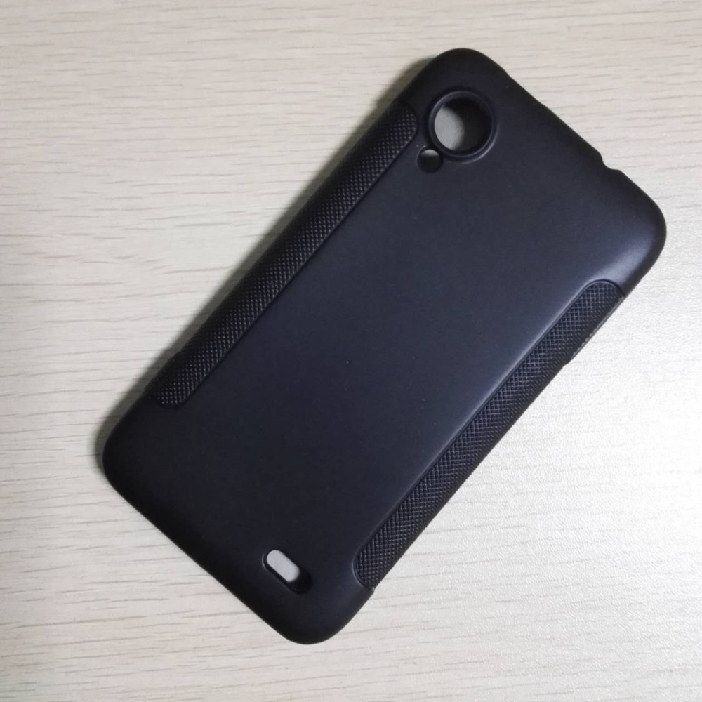 For lenovo s720 mobile phone case for lenovo s720 case for TPU protective case cell phone cases(China (Mainland))