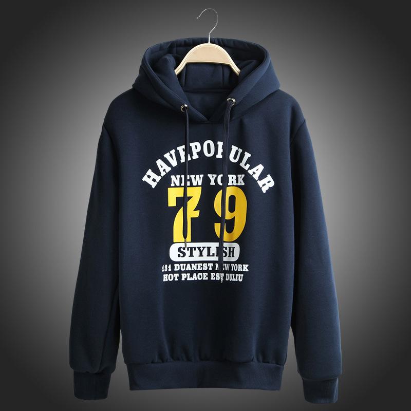 Hot Sale Hoodies Jordan Hoodie Jordan& outdoor clothing Men hoodie Sweatshirts Man Pullover thin Men's Hoodie(China (Mainland))