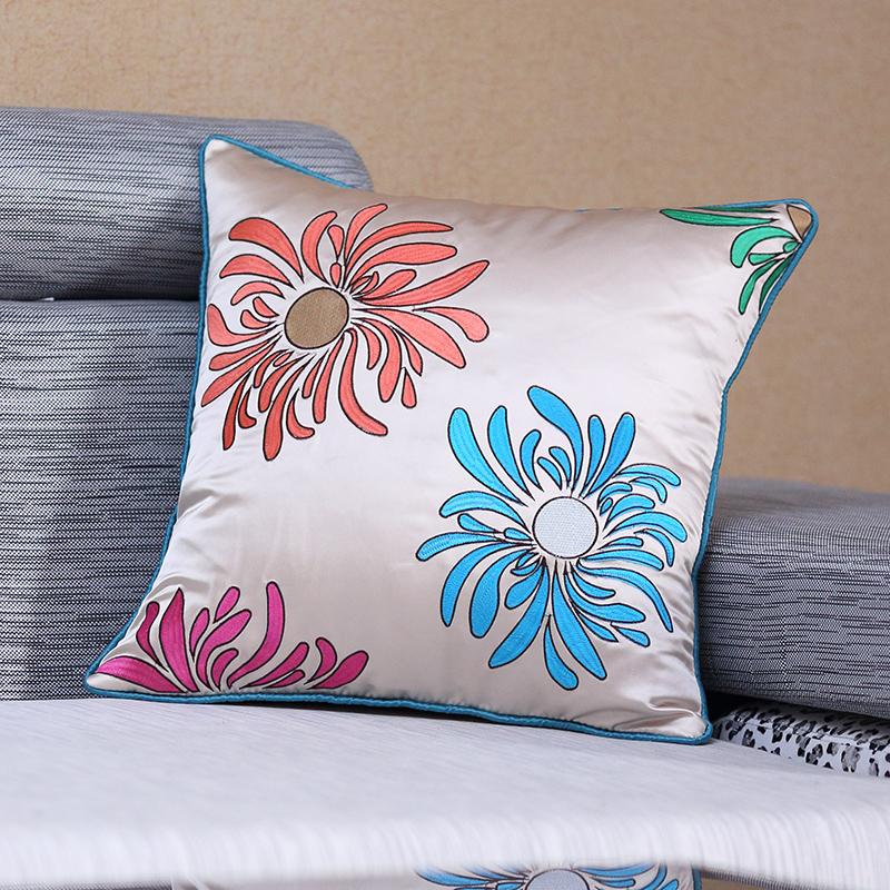термобельем Термобелье разнообразие наволочек на диванные подушки правила