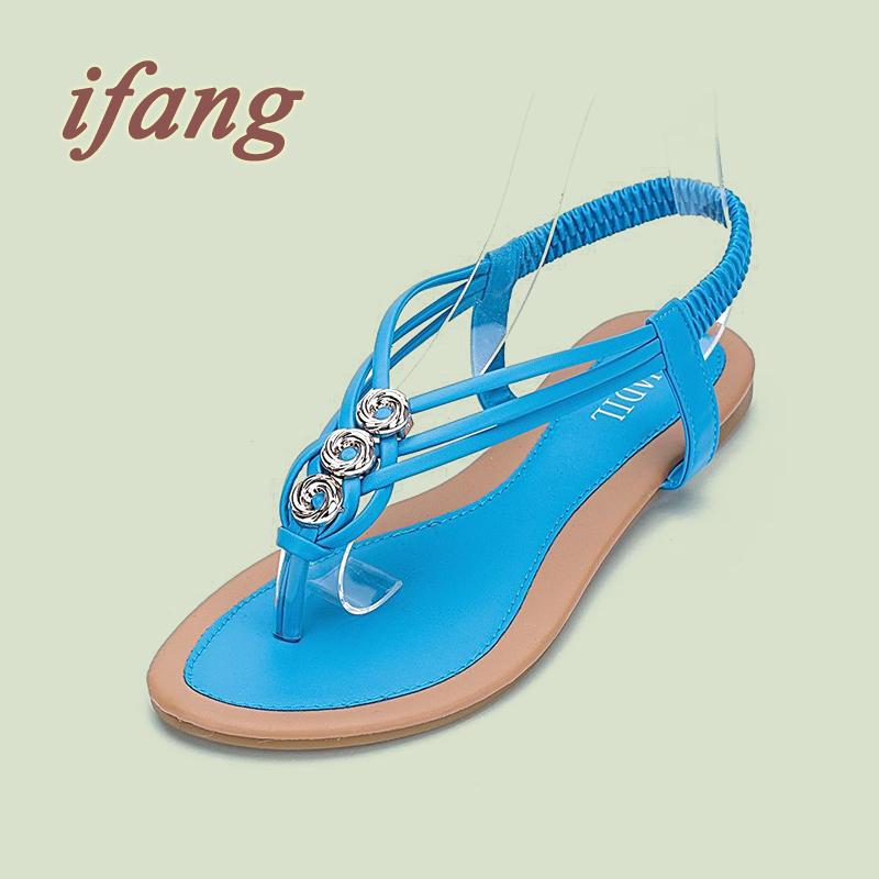 Zero profit Fashion new 2015 summer shoes woman sandals women sandal for women flat  flip flops sanda Girl women Fine with beach