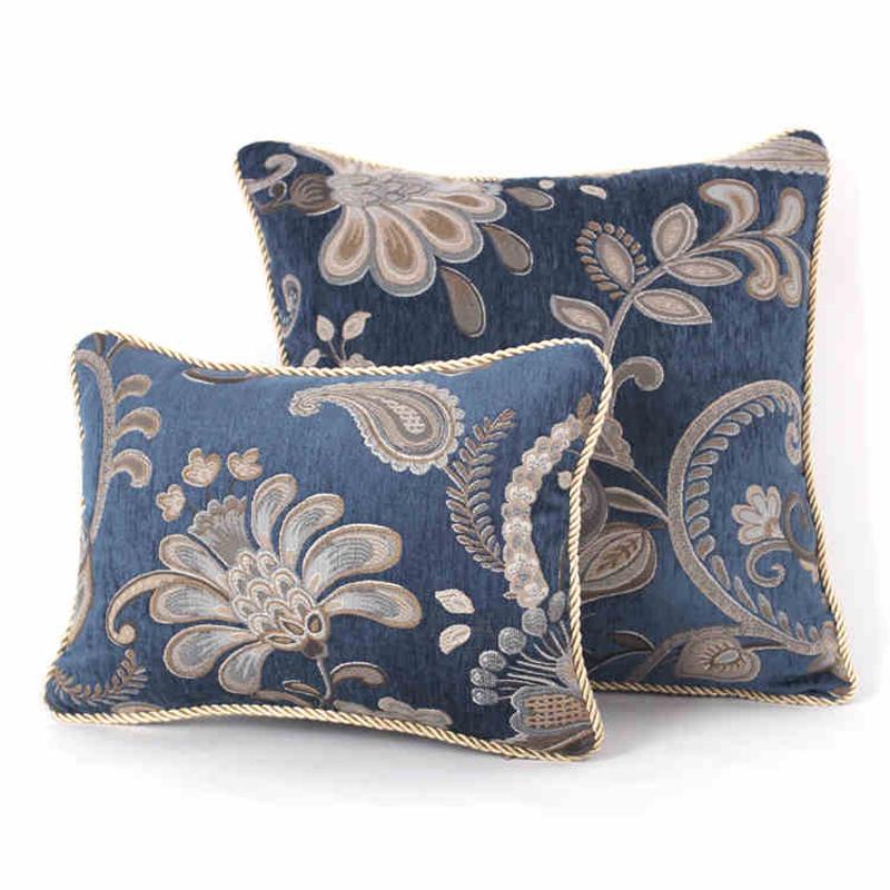 Popular Designer Luxury Cushions-Buy Cheap Designer Luxury Cushions lots from China Designer ...