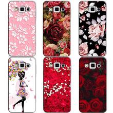 Buy Samsung Galaxy E7 E700H E700F E7009 Printed Cell Phone Cover Case Galaxy E7 E700H E700F Original Back Covers Shell Bags for $2.59 in AliExpress store