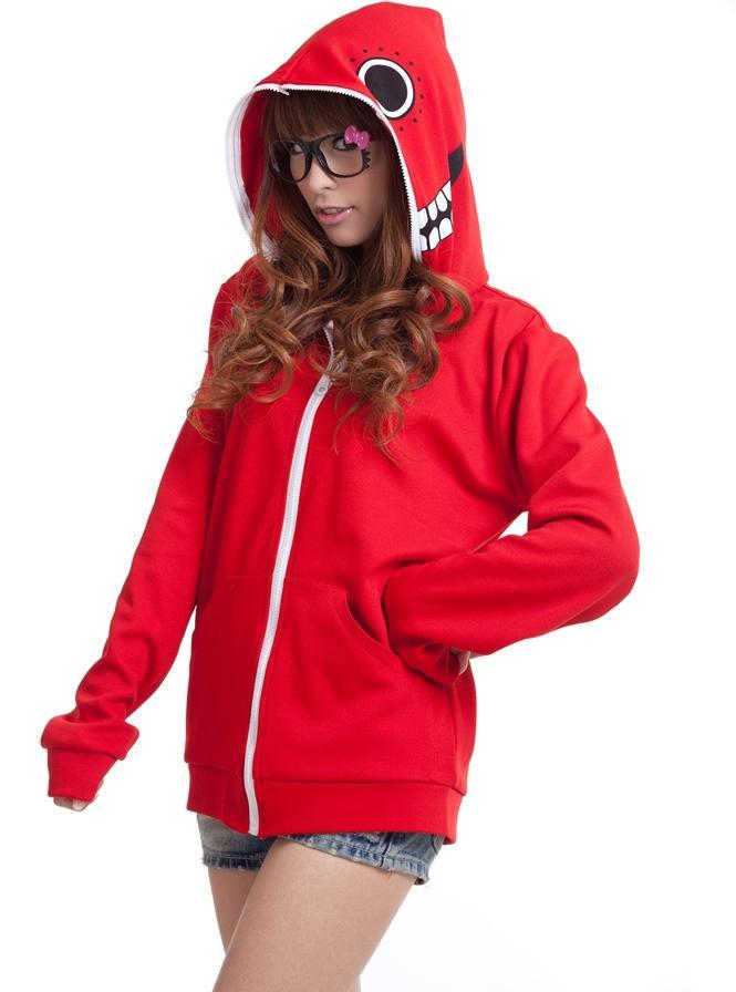acheter attaque sur titan hoodie sweat vocaloid miku matriochka len rin gumi. Black Bedroom Furniture Sets. Home Design Ideas