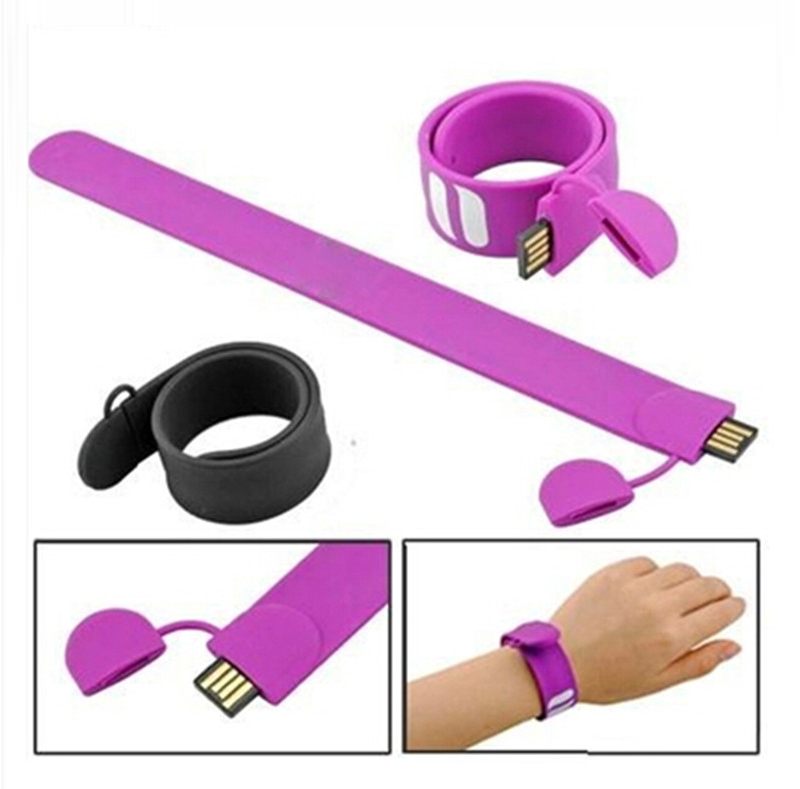 Fashion Lanyard High Speed Colorful Wrist Strap 8GB 16GB 32GB Pen Drive Pendrive USB Flash Drive Free Shipping External storage(China (Mainland))