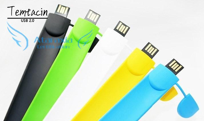 Silicone Bracelet Wrist Band 4GB 8GB 16GB 64GB USB 2.0 USB Flash Drive Pen Drive Stick 64GB U Disk PenDrives Hot U Disk PenDrive(China (Mainland))