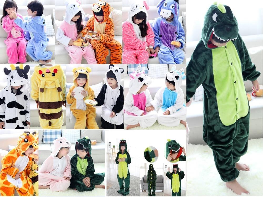 achetez en gros enfants animaux pyjamas en ligne 224 des