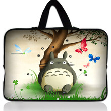 """Notebook Bag Smart Cover For ipad MacBook Laptop Sleeve Case 7"""" 10'' 12 '' 13 '' 14 '' 15'' 17'' Laptop Bag ALL1-NH(China (Mainland))"""