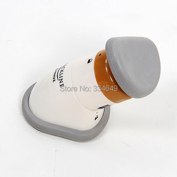 Exerciser Chin Massager Portable Neckline Slimmer Neck Best Selling(China (Mainland))