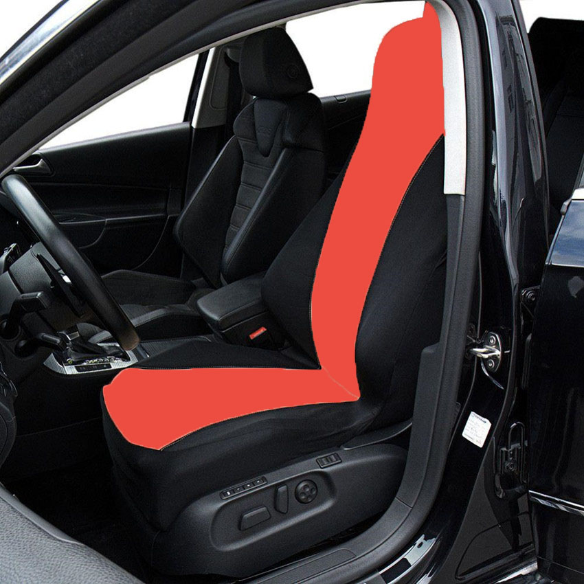 popular racing car seat covers buy cheap racing car seat covers lots from china racing car seat. Black Bedroom Furniture Sets. Home Design Ideas