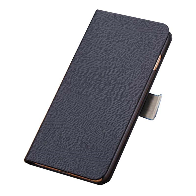 Original Hot Brand Good Flip Pouch Leather Cover For Apple iPhone 3 3G 3GS Case Classic Design Free Shipping(China (Mainland))
