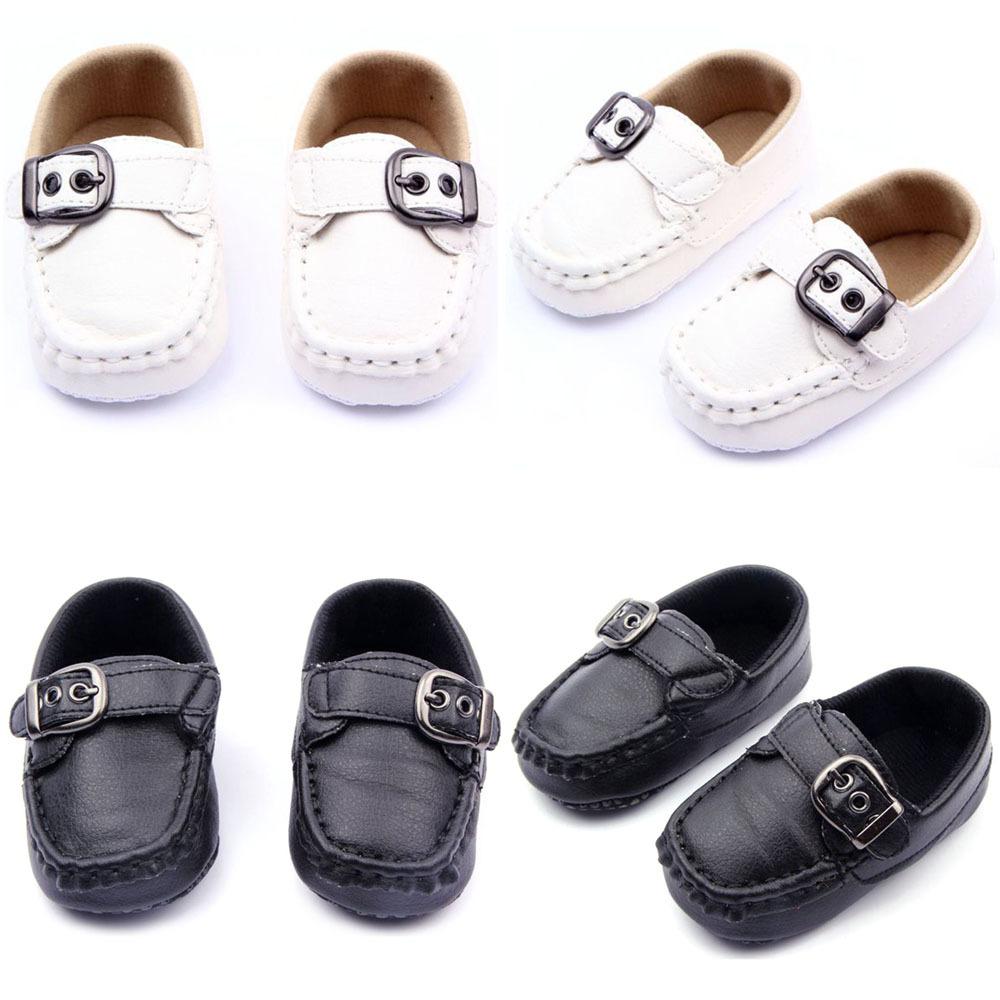 Кожаная обувь для мальчиков обувь для мальчиков