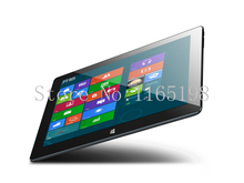 Sale!! Tablet PC Quad Core Windows 8.1 tablet pc 2GB/32GB IPS 1280x800 HDMI OTG WIFI Bluetooth with keyboard leather case(China (Mainland))