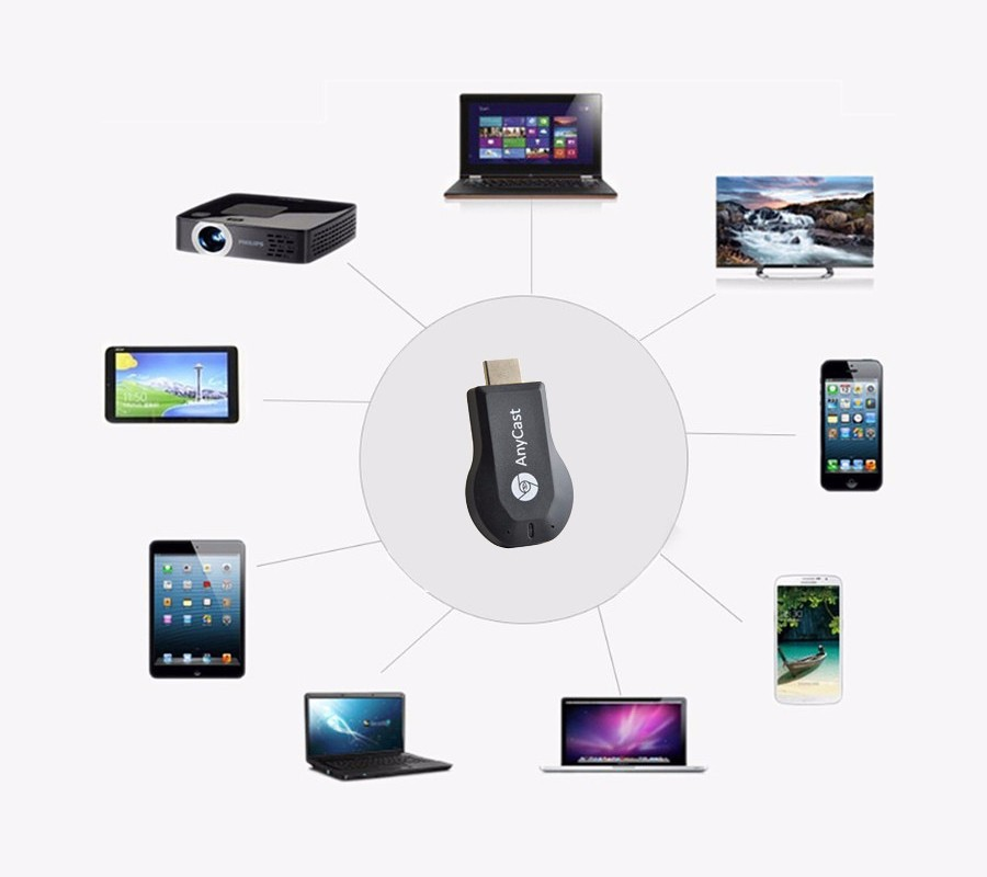 Download Streaming Media Player - Best Software