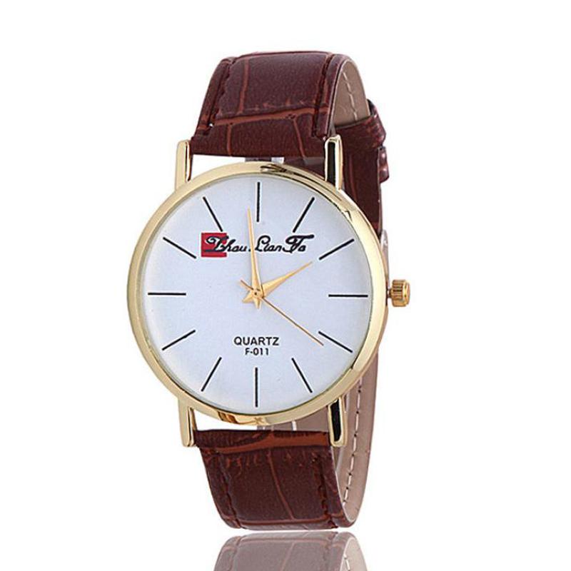 2016 New Fashions Casual luxury brand ladies quartz watch gold watch women rhinestones watches relogio feminino