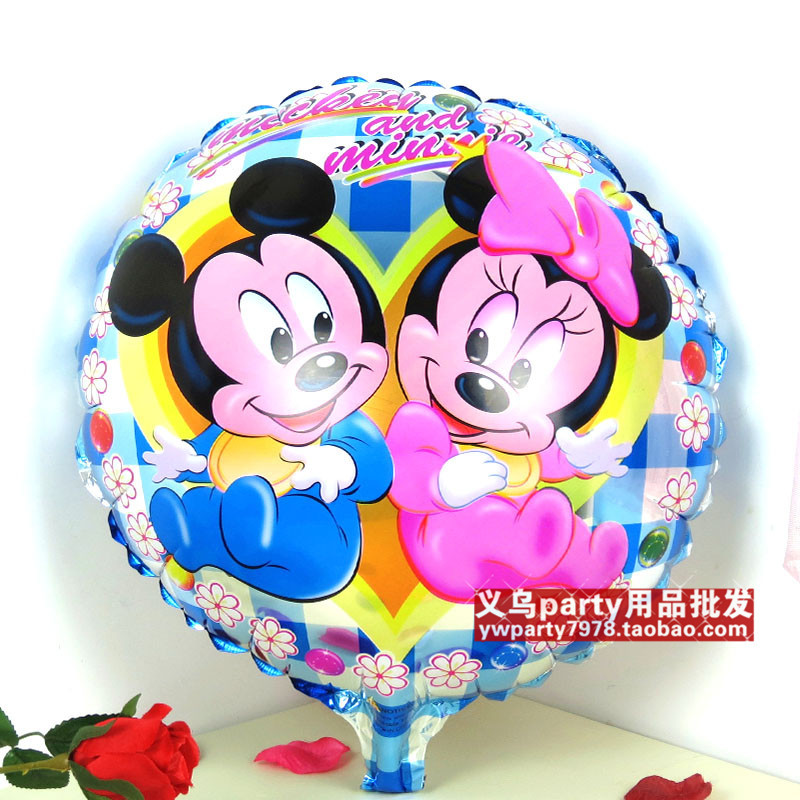 Baby Mickey Mouse ChinaPricesnet