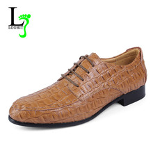 Men Shoes Fashion Genuine Leather Shoes 2016 Spring Comfortable Flats Autumn Casual Shoes for Men Loafers