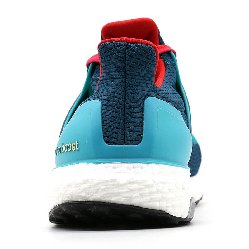 zapatillas de hombre adidas 2016