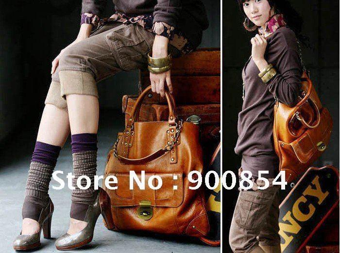 !! LOWEST PRICE Fashion Women's PU Handbag (RYST-BB#005) - Royal Star Industries Co., Limited store