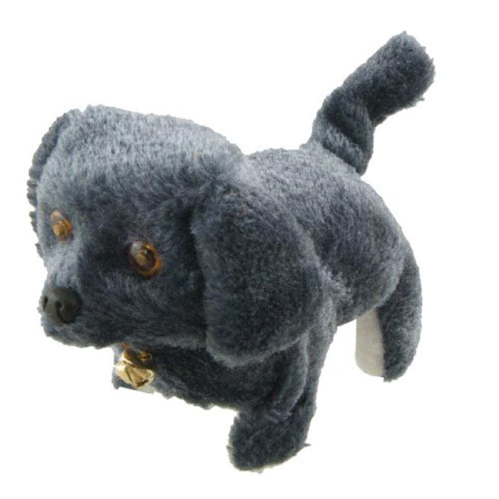 Electronic Barking Dog Toy