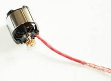 HP06V2 16200KV Brushless outrunner motor forhelicopter brushles motor propller