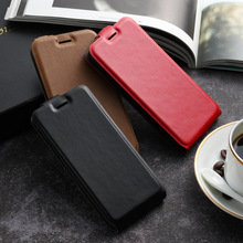 Buy PU Leather Cases Covers Samsung Galaxy S3 S III i9300 I9305 I9308 I747 T999 GT-I9300/S3 Duos i9300i GT-I9301 case back cover for $3.18 in AliExpress store